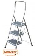Складная подставка TOPPY XL 2 ступ. серии MONTO 130860