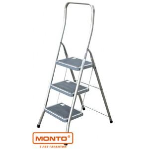 Складная подставка TOPPY XL 3 ступ. серии MONTO 130877